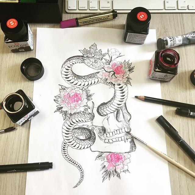 Sense Studio Criativo